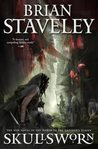 Hot off the Press! New SFF Releases for April 25, 2017