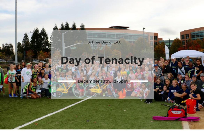 day-of-tenacity_898_f2418dd3bddc8d9b2f0d0d9f7bae573d71a96696