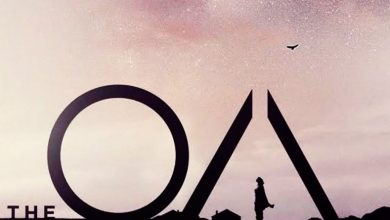 Photo of Netflix cancela su serie de ciencia ficción «The OA»