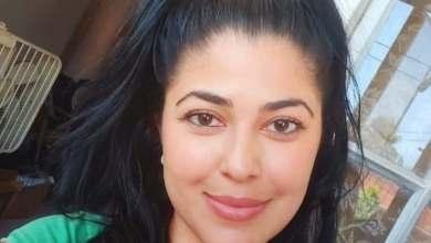 Photo of Otro femicidio se registró en Trinidad y Tobago.