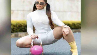 Photo of Surge nueva Demanda contra La Influencer Alexandra MVP