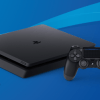 【新型】PlayStation4 9/15発売