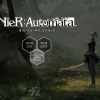 【枯れ始め】NieR:Automata Original Soundtrack
