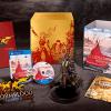 ※追記【 FF XIV】PS4 FF XIV: 紅蓮のリベレーター コレクターズエディション