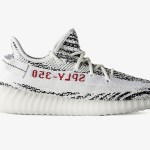 【本日発売】PlayStationVR YEEZY 350 BOOST SPLY V2