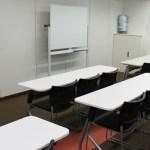 【今年もやります】7月大阪 8月東京 勉強会&オフ会