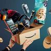 【本日9時~】Amazon ブラックフライデー