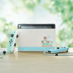 【7/5迄】ゲオ Switch アプリ抽選