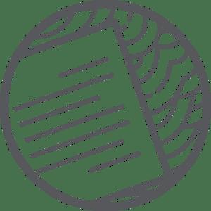 zen-icons-doc-1