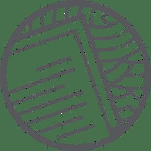 zen-icons-doc-2