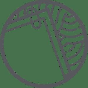 zen-icons-doc-3