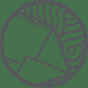 zen-icons-mail-empty