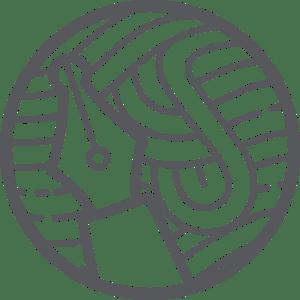 zen-icons-pen