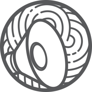 zen-icons-speaker