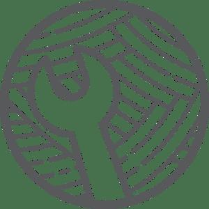zen-icons-wrench