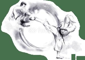 karate-e1465921001148