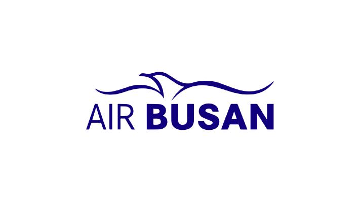 釜山航空 8月促銷:2018 飛韓國早鳥優惠方案,11月機票最便宜1300元起!