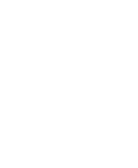 Tendaji CDC - Logo