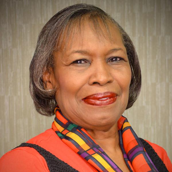 Dorothy Malone - Lead Teacher
