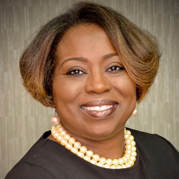 Sheila Hayes - Director