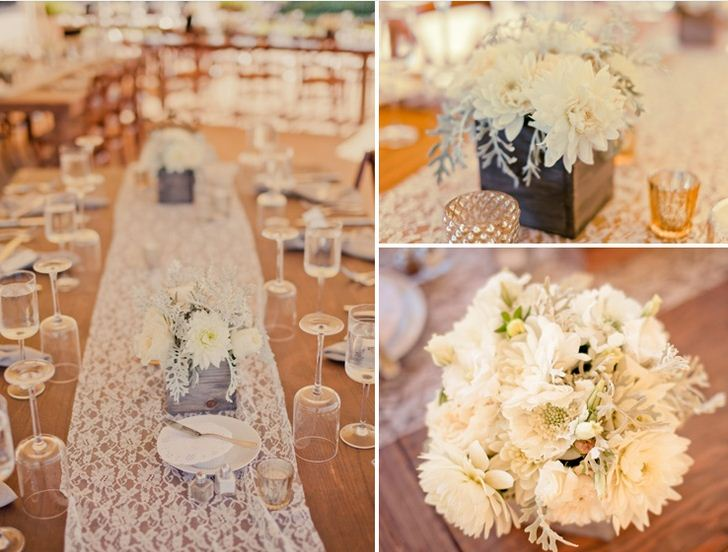 Mariage Moderne Dcoration Et Inspirations Mariage