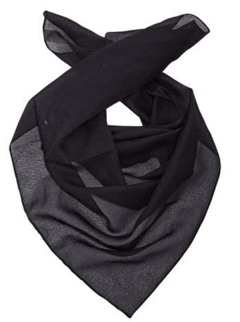 accessoires hiver tendance clemence 2