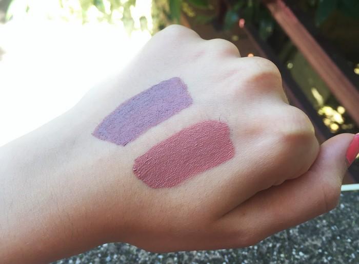 lip lingerie nyx 1