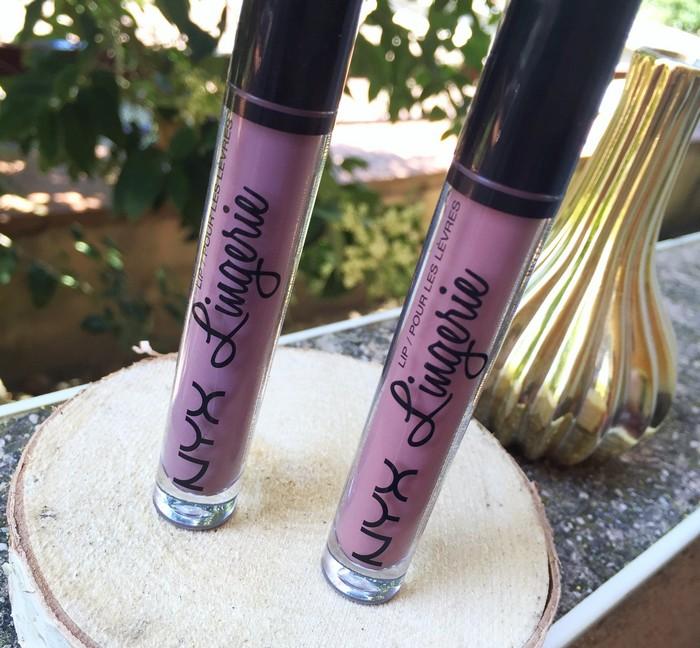lip lingerie nyx 3
