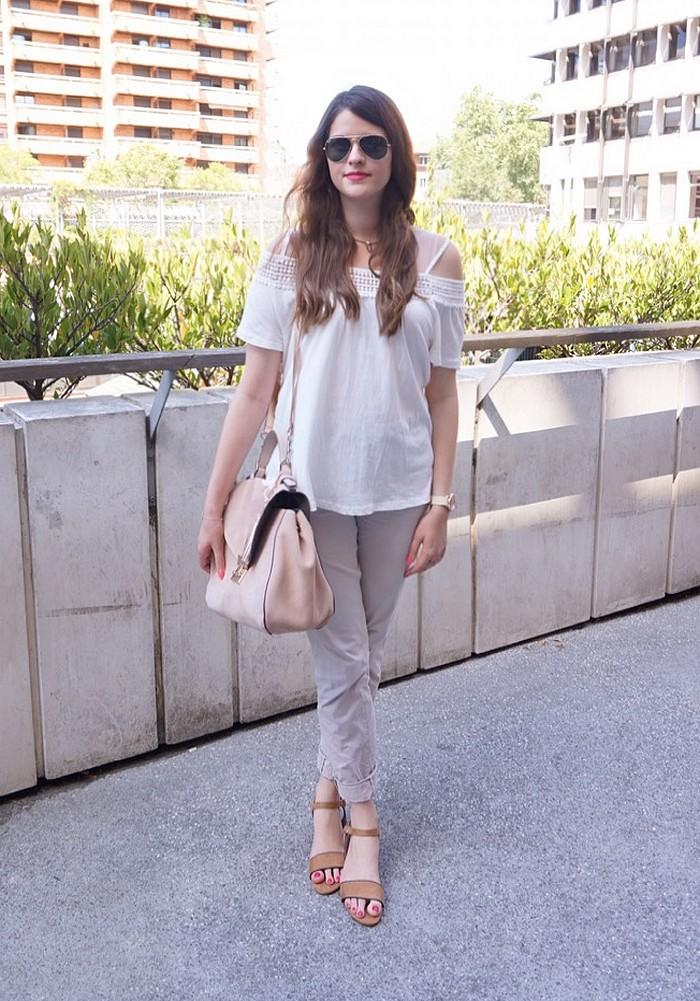 look beige 3