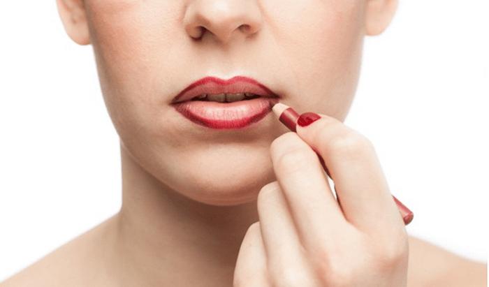 conseils make-up