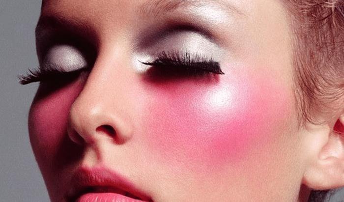 erreurs maquillage 7