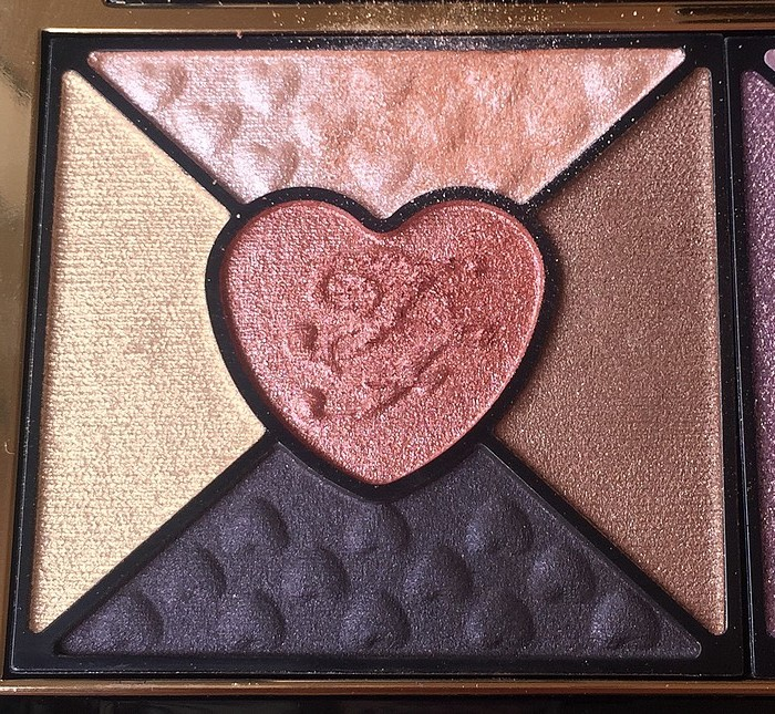 palette love too faced 14