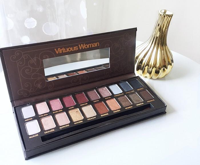 palette-virtous-woman-modelite-5