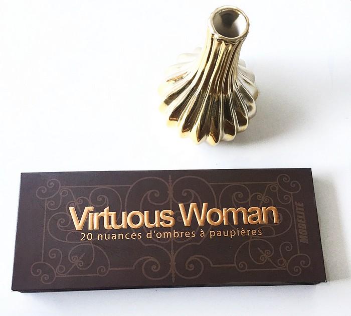 palette-virtous-woman-modelite-6