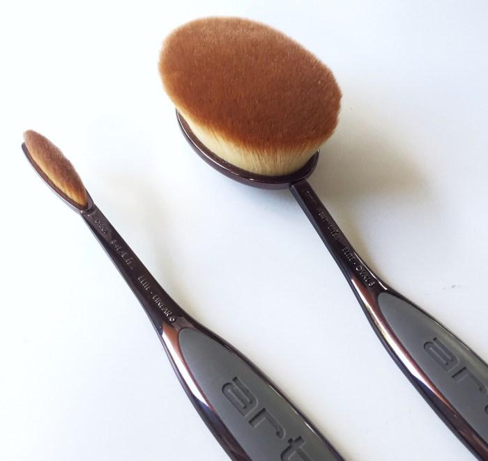pinceaux-artis-brush-2