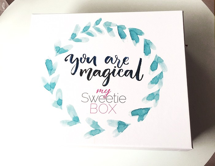my-sweetie-box-6