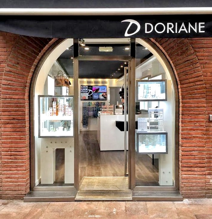 doriane-bijoux-1