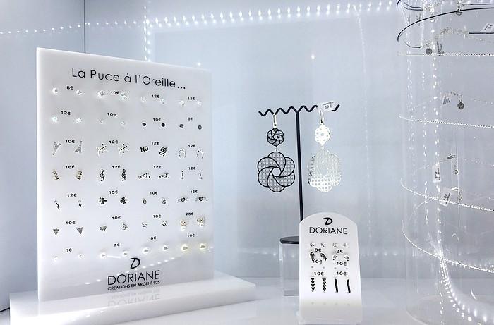 doriane-bijoux-18
