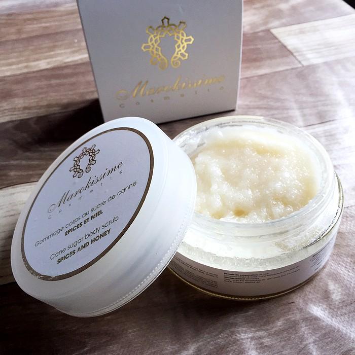 marokissime-produits-4