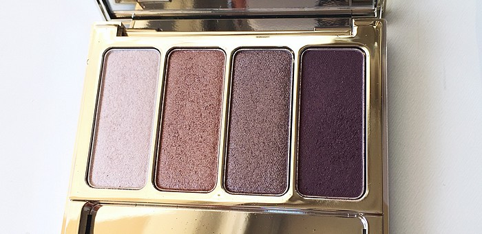 palette rosewood -clarins-6
