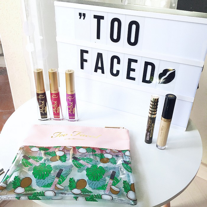 toofaced-collection-automne-10