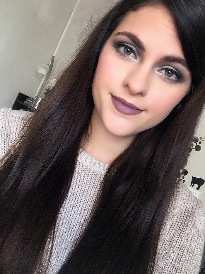 tutoriel-maquillage-noel-gris-bleu-2