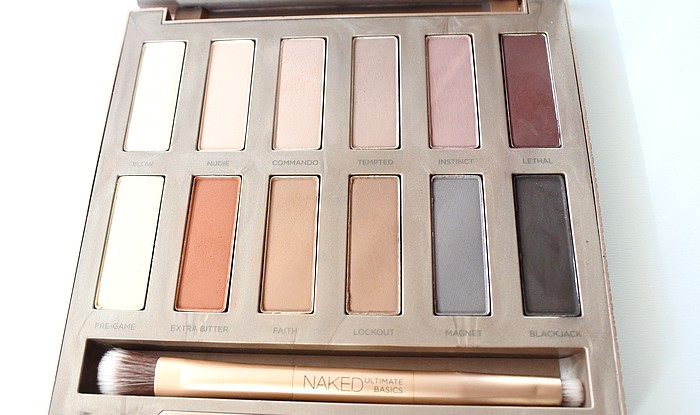 naked Ultimate Basics -urban-decay-1