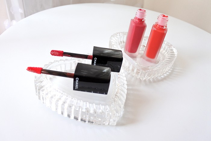 chanel-rouge-allure-ink-4