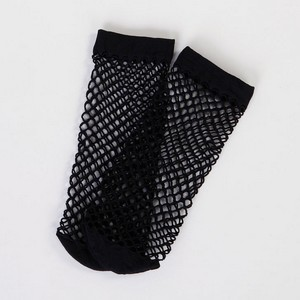 chaussettes resille