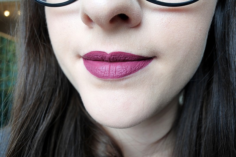 Liquid Lipstick Stay All Day Stila