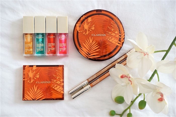 http://lapetitefrenchie.com/collection-maquillage-ete-2017-clarins