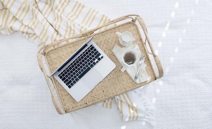 blogging tendance clémence