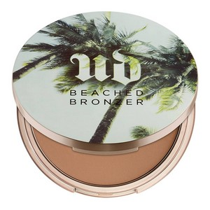 "Beached Bronzer ""Sun kissed"" UD"
