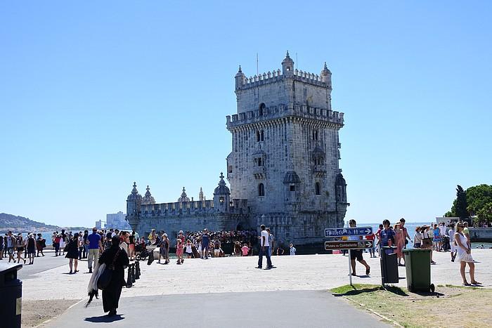 visites lisbonne portugal tendance clémence